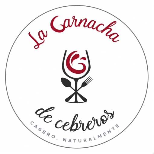 Bar La Garnacha